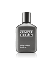 Clinique For Men™ Post-Shave Soother