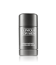 Clinique for Men™ Antiperspirant-Deodorant Stick