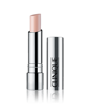 Repairwear™ Intensive Lip Treatment